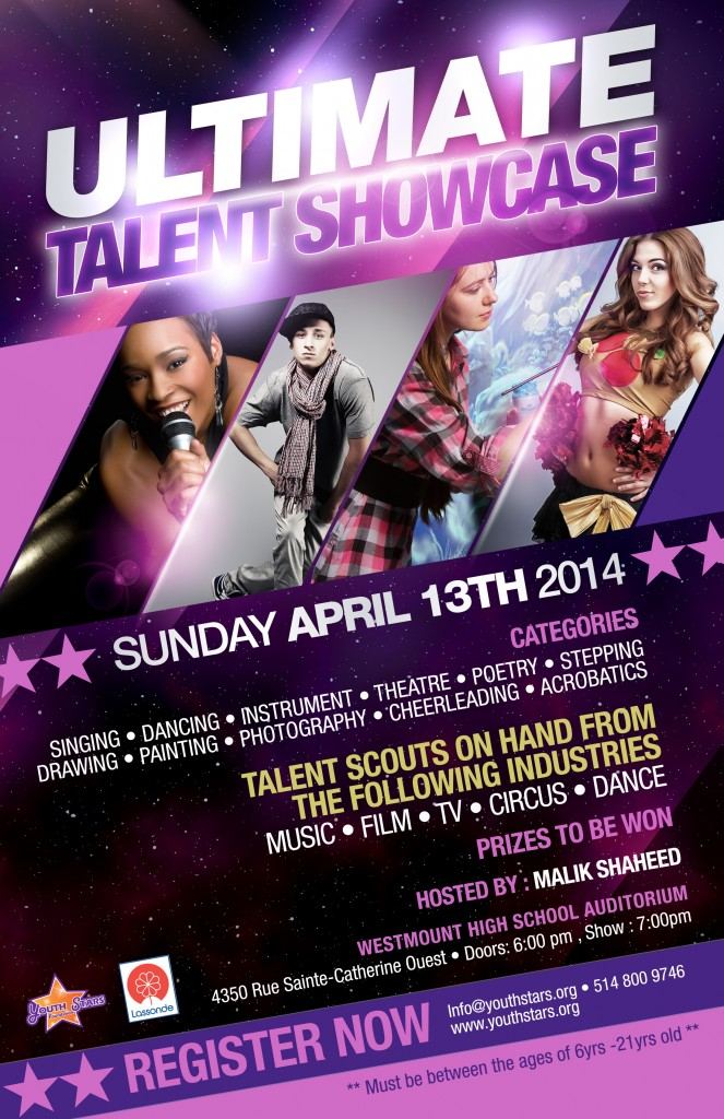 Talent-Showcase-poster-1-updated